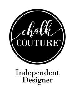 chalk couture blog by chalk couture independent designer empty nest diy