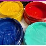 all about chalk couture paste