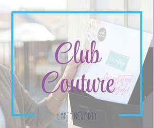 club couture by chalk couture