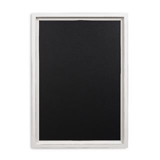 large greyson chalk couture chalkboard