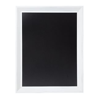large sylvie chalk couture surface chalkboard