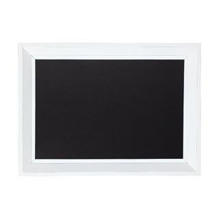 medium size sylvie chalk couture chalkboard